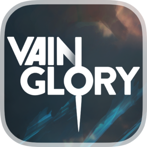 Vainglory app icon (rounded edges).png