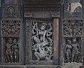 Vaital Deul Durga.jpg