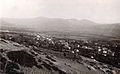 Valandovo, foto od 1930-ti.jpg