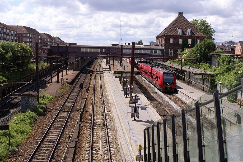 Valby-Station.jpg