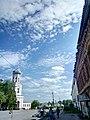 Valday, Novgorod Oblast, Russia - panoramio (1260).jpg