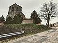 Valdemaluque (Soria). Iglesia.jpg