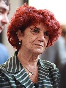 Valeria Fedeli 2017.jpg