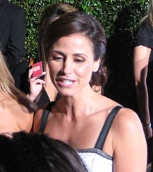 Valerie Cruz (cropped).jpg