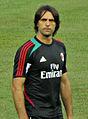 Valerio Fiori, August 2012 (2).jpg