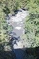 Vallée de l'Arvan - 2014-08-27 - IMG 9872.jpg