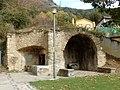 Vallfogona de Ripollès - 4.jpg