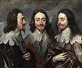 Van Dyck Charles I (41046697602).jpg