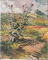 Van Gogh - Disteln1.jpeg