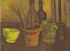 Van Gogh - Stillleben mit Pinseln in einem Blumentopf.jpeg