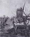 Van Gogh - Windmühle auf dem Montmartre.jpeg
