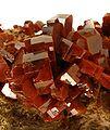 Vanadinite-v0955c.jpg