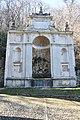 Varese - Sacro Monte 0108.JPG