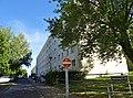 Varkausring, Pirna DSC06581.jpg