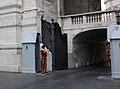 Vatican (22409576992).jpg