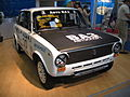 Vaz 2101 cross mims.JPG