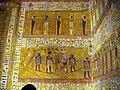 VdR KV2 Ramses IV.jpg