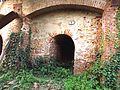Vecchia fornace - Porta n.4 - panoramio.jpg