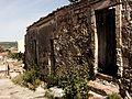 Vecchie case in centro Uri.jpg