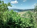 Veduta del Lago di Campolattaro.jpg