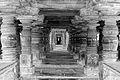 Veera Narayana Temple, Belavadi.JPG