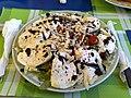 Vegetarian sicilian salad.jpg