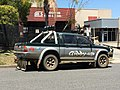 Vehicle in Queensland for Outback 02.JPG
