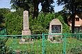 Veliš (okres Benešov) (3.).jpg