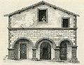 Velletri casa medioevale in via Bragona.jpg
