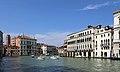 Venezia Canal Grande R07.jpg