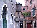 Venezia panorama 2004 32.jpg