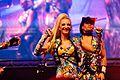 Vengaboys - 2016331224125 2016-11-26 Sunshine Live - Die 90er Live on Stage - Sven - 1D X II - 0891 - AK8I6555 mod.jpg