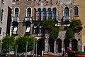 Venice Is My Future (161267967).jpeg