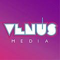 Venusmedia.jpg