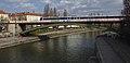 Verbindungsbahnbrücke 2.jpg