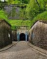 Verdun .jpg