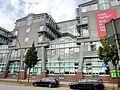 Verlagsgebäude Gruner + Jahr (10) Ansicht Vorsetzen.jpg