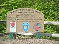 Vermilion-Lorain Water Trail P5080722.jpg
