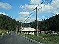 Vernár 17 Slovakia17.jpg