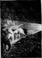 Verne - La Maison à vapeur, Hetzel, 1906, Ill. page 346.png