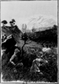 Verne - Le Superbe Orénoque, Hetzel, 1898, Ill. page 135.png