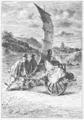 Verne - Les Tribulations d'un Chinois en Chine - 116.png