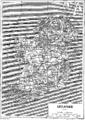 Verne - P'tit-bonhomme, Hetzel, 1906, Ill. page 237.png