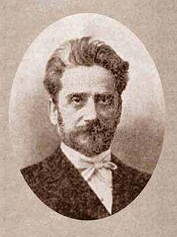 Verner Konstantin Antonovich.jpg
