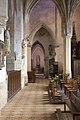 Verneuil-sur-Avre - i3412 - Bas-coté Nord du chœur.jpg