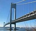 Verrazzano Bridge.jpg