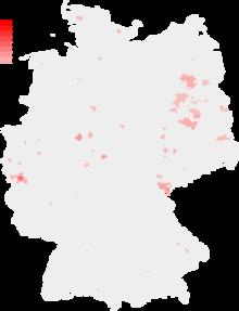 Trauerkleidung – Wikipedia