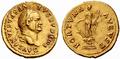 Vespasian aureus Fortuna.png