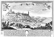 Veszprém-J.C. Leopold.jpg