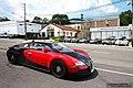 Veyron. (4905525700).jpg